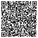 QR code with Peter Allen Electric Inc contacts