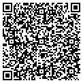 QR code with Ohanrahan Consultant contacts