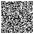 QR code with Dpa Inc contacts