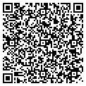 QR code with Premier Phy Thphy Spts Med contacts