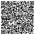 QR code with Yard Berg Productions contacts