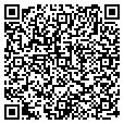 QR code with Century Bank contacts