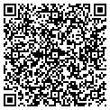QR code with Jims Barber Shop contacts