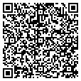 QR code with Gold Rush B B Q contacts