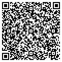 QR code with St Amdrews Sandwiches Inc contacts