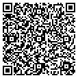 QR code with Shell 2003 contacts