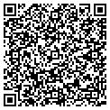 QR code with Larindas Skin & Nail Care contacts