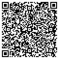 QR code with Orlando Pipe & Supply Inc contacts