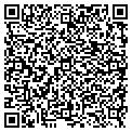 QR code with Certified Lenders Service contacts