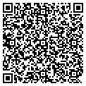 QR code with Davis Barone Agency contacts