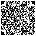 QR code with Design & Life contacts