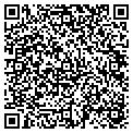 QR code with AMC Restaurant Equipment contacts