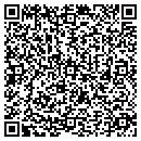 QR code with Children's Center-Psychiatry contacts