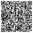 QR code with Dura Medical contacts