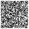 QR code with Boats 'n Motors contacts