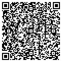 QR code with Aeropostale Inc contacts