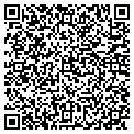 QR code with Larrabee Air Conditioning Inc contacts