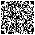 QR code with Fiddlers Green Golf Course contacts