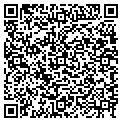QR code with Global Property Management contacts