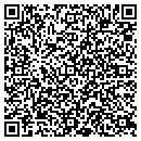 QR code with Country CLB Exhaust & Auto Center contacts
