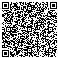 QR code with Laurie J Miller contacts