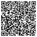 QR code with Goodies Eatery Inc contacts