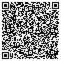 QR code with Imagination Design Group contacts