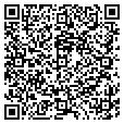 QR code with Zack Street News contacts