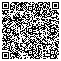 QR code with City Council contacts