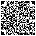QR code with TOUR St Augustine contacts