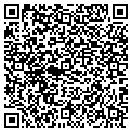 QR code with Financial Building Service contacts