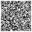 QR code with Seffner Premier Healthcare Pa contacts