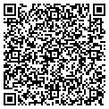 QR code with Dominican Repub Consulate Gen contacts