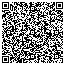 QR code with Elite Janitorial Services Inc contacts
