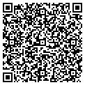 QR code with Trimble Logistics Co contacts