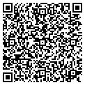 QR code with Optical Gallery Of Okeechobee contacts