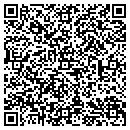 QR code with Miguel Johnson Pressure Clean contacts