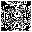 QR code with Tricon Publications contacts