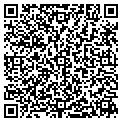 QR code with Adventures In Advertising contacts