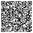 QR code with Oceanside Nissan contacts