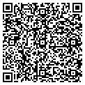 QR code with Jack Vince Productions contacts