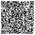 QR code with O E M Concepts contacts