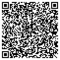 QR code with Gingerbread Giants Corp contacts
