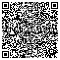 QR code with Allison Tree Company Inc contacts