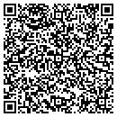 QR code with Jetson TV & Appliance Center contacts