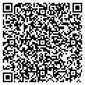 QR code with Cottondale Elementary School contacts