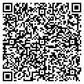 QR code with Handyman By Carlos E Vale contacts