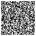 QR code with Mann For The Job Tree Care contacts