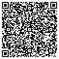 QR code with Islamorada South Condominium contacts