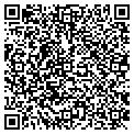 QR code with Class 3 Development Inc contacts